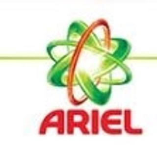 Ariel Coupons & Promo Codes