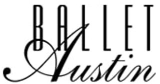 Ballet Austin Coupons & Promo Codes