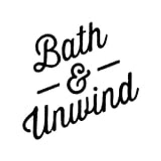 Bath & Unwind Coupons & Promo Codes