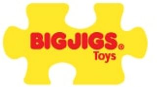 Bigjigs Toys Coupons & Promo Codes