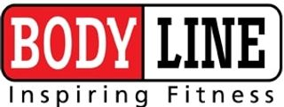 Bodyline Coupons & Promo Codes