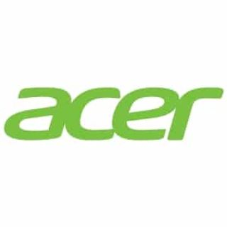 Acer Coupons & Promo Codes