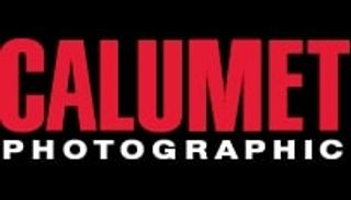Calumet Photographic Coupons & Promo Codes