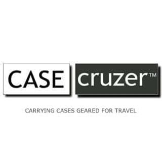 Case Cruzer Coupons & Promo Codes