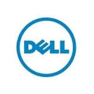 Dell NZ Coupons & Promo Codes