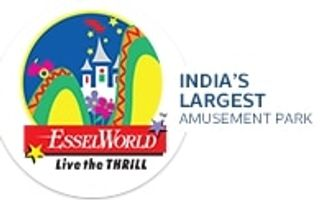 Essel World Coupons & Promo Codes