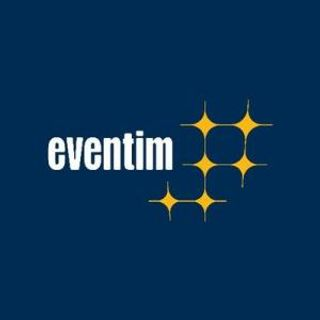 Eventim Coupons & Promo Codes