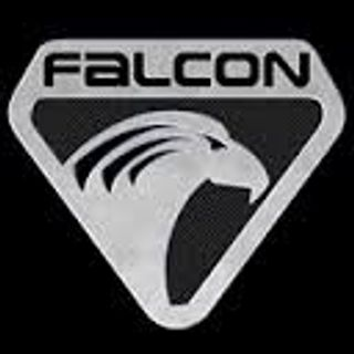 Falcon Computers Coupons & Promo Codes