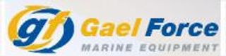Gael Force Marine Equipment Coupons & Promo Codes