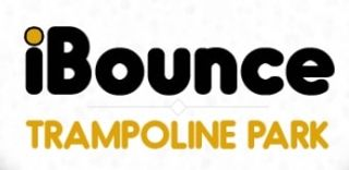 i-Bounce Coupons & Promo Codes