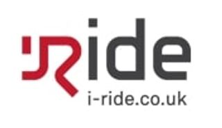 I-ride Coupons & Promo Codes