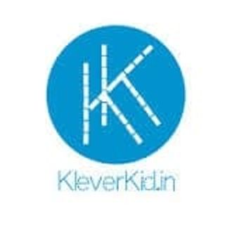 Kleverkid Coupons & Promo Codes