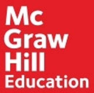 McGraw Hill Education Coupons & Promo Codes