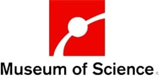 Museum Of Science Coupons & Promo Codes