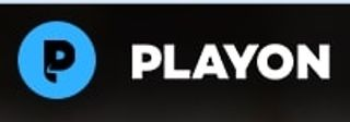 PlayOn Coupons & Promo Codes