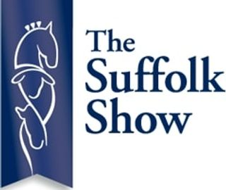 Suffolk Show Coupons & Promo Codes