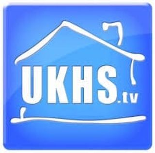 UKHS.tv Coupons & Promo Codes