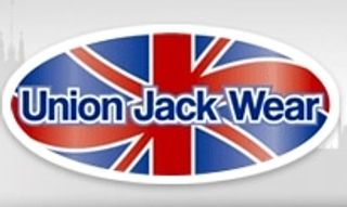 Union Jack Wear Coupons & Promo Codes
