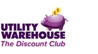 Utility Warehouse Discount Club Coupons & Promo Codes