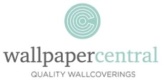 Wallpaper Central Coupons & Promo Codes