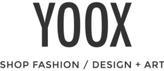 YOOX Coupons & Promo Codes