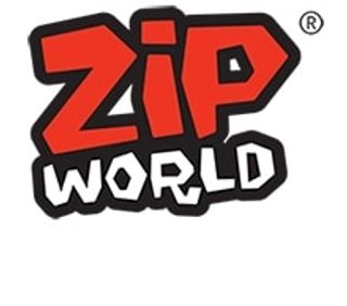 Zip World Coupons & Promo Codes