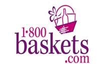 1-800-Baskets Coupon