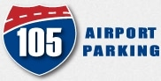 105 Airport Parking Coupons