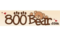 800Bear Coupons
