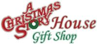 A Christmas Story House Coupons