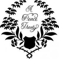 A Peace Treaty Coupon Codes