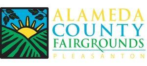 Alameda County Fairgrounds Coupons