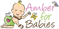 Amber For Babies Coupon Codes