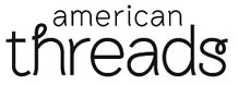 American Threads Coupons
