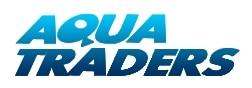 Aquatraders Coupons