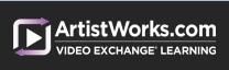 ArtistWorks Promo Codes