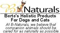 B-naturals Coupon Codes
