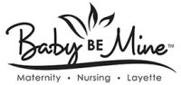 Baby Be Mine Maternity Coupons