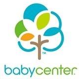 BabyCenter Coupons