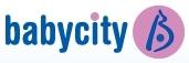 Babycity Coupons