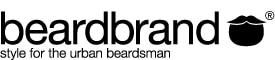 Beardbrand Coupons