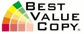 Best Value Copy Coupons