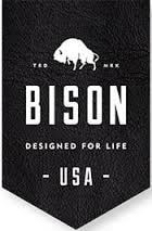 Bison Made Coupons