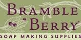 Bramble Berry Coupons