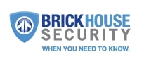 BrickHouse Security Promo Code