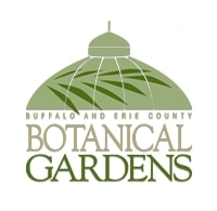 Buffalo Botanical Gardens Coupons