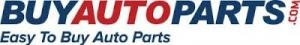 BuyAutoParts.com Coupon