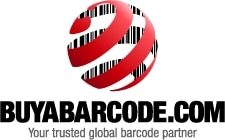 BuyaBarcode Coupons