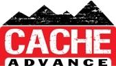 Cache-Advance Coupons