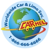 Carmel Limo Coupon